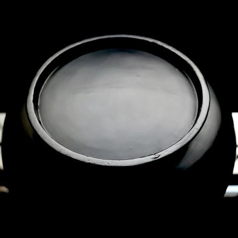 きりゅう 輪島塗 鉢